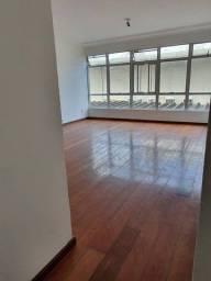 Título do anúncio: Apartamento para venda tem 92m2com 3 quartos sendo uma suíte, dependência ,Costa Azul, Sal