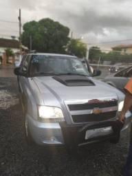 Vendo S10 2008/2009