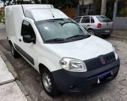 Fiat Fiorino ?Valor real do veículo?