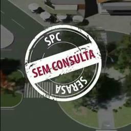 Melhor Infraestrutura de Maracanaú - Loteamento Moradas da Boa Vizinhança