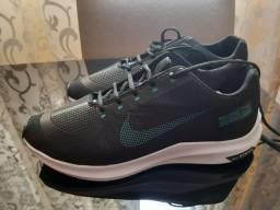 Tenis masculino Nike Zoom Pegasus 35