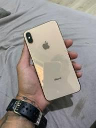 Iphone xs max 64g sem face id