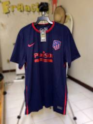Madrid Atletico