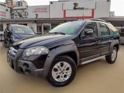 Título do anúncio: Fiat Palio 2012 1.8 mpi adventure weekend 16v flex 4p automático