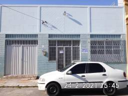 Título do anúncio: Cod.(706) alugo casa na rua nossa senhora do socorro 280 bairro sao jose