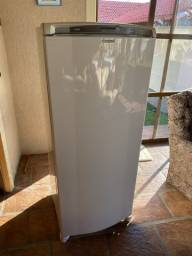 geladeira consul facilite frost free 342 L