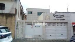 Título do anúncio: Casa com 3 quartos para alugar por R$ 1.400/mês - Magano - Garanhuns/PE