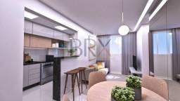Apartamento 2 Quartos em Contagem/MG