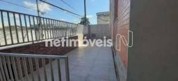 Apartamento à venda com 3 dormitórios em São francisco, Belo horizonte cod:802650