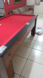 Mesa profissional Sinuca