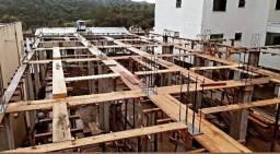 Título do anúncio: Fazermos obras da fundação ao acabamento.