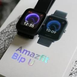 Xiaomi Amazfit Bip U
