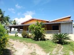 Casa 3/4 com suíte Piscina Privativa em Abrantes R$ 625.000,00