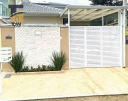 Título do anúncio: Casa com 3 dormitórios à venda por R$ 850.000,00 - Serra Grande - Niterói/RJ