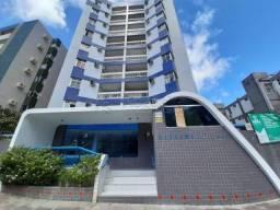 Ozk-Excelente apto -venda residencial-2qts-1vaga p\garagem