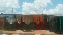 Casa no Conjunto carlos braga <br>