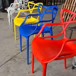Título do anúncio: Cadeiras Allegra ... Banquetas de regulagem...ou cadeiras  Eiffel