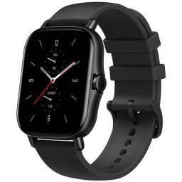 Relógio Xiaomi Amazfit GTS 2 A1969