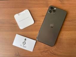 Título do anúncio: iPhone 11 Pro max-64g- COBRIMOS OFERTAS