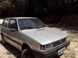 Título do anúncio: Fiat uno 1987