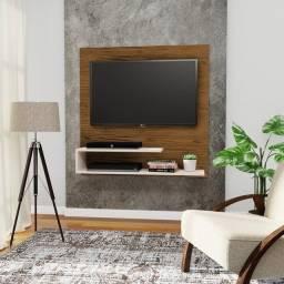 Painel de tv Orlando- Entrega Gratis (JP Móveis Online)