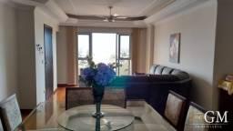 Título do anúncio: Apartamento para Venda em Presidente Prudente, Edifício Jequitibas, 3 dormitórios, 2 banhe
