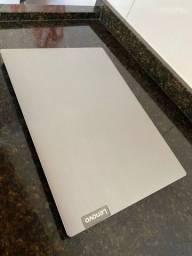Título do anúncio: Notebook i5