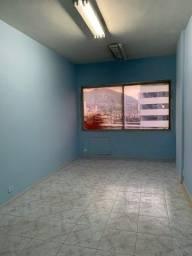 Título do anúncio: Sala Comercial para alugar em Madureira