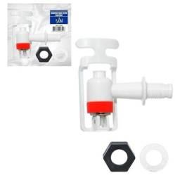 Torneira Para Filtro Plastico UD88