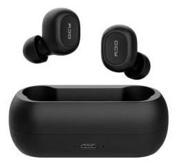Fone Bluetooth QCY T1C - PROMOÇÃO!!! - Entrega grátis!!!