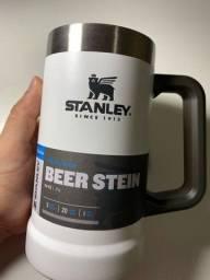 Título do anúncio: Copo Stanley original