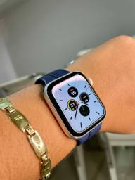 Apple Watch Série 4, 44Mm,Gps+Cel.Completo