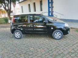 Fiat / Uno Vivace evo 1.0