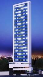 Título do anúncio: Edifício Park Dumont!02-Qts/01-Suíte/01-Vaga/Lazer - a partir 330 mil  - A.M