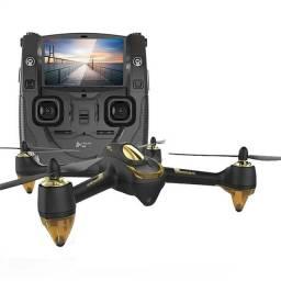 Drone Hubsan H501S Standard