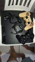 PS3 original