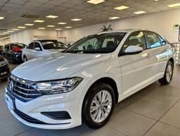 Título do anúncio: Volkswagen JETTA 1.4 250 TSI FLEX AUT