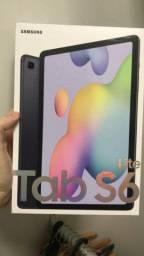 Galaxy S6 Lite Tablet 10.4 64GB