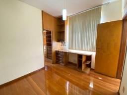 Título do anúncio: Cobertura para aluguel, 3 quartos, 3 suítes, 2 vagas, Riacho das pedras - Contagem/MG