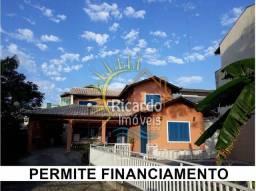 Título do anúncio: CASA com 6 dormitórios à venda com 247.6m² por R$ 1.350.000,00 no bairro Balneário Caiobá