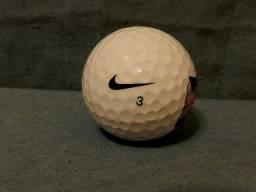 Bola de golf nike 03 calmac crush original