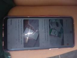 Título do anúncio: Vendo celular k52