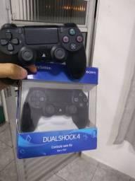 1 TB Playstation 4