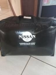 Colchão Elétrico Nissan
