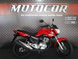 Título do anúncio: Honda CG 160 FAN ESDI