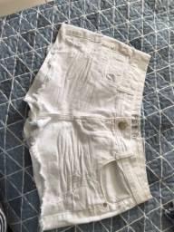 Short jeans Toli