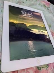 IPAD 2 16GB - WIFI e 3G