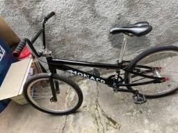 Bike 24 Mônaco