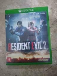 Cd de Jogos para Xbox One