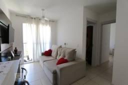 Lindo apartamento a venda com 2 Quartos em Jacarepaguá - Verdant